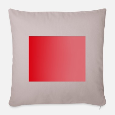 Colour colour - Pillowcase 17,3'' x 17,3'' (45 x 45 cm)
