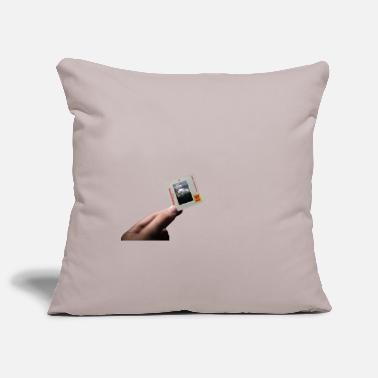 Image image - Pillowcase 17,3'' x 17,3'' (45 x 45 cm)