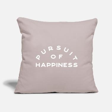 Happiness Pursuit of happiness - Putetrekk