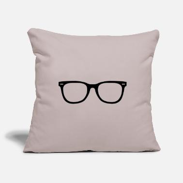 Fashion fashion - Pillowcase 17,3'' x 17,3'' (45 x 45 cm)