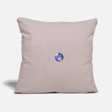 Nebula nebula - Pillowcase 17,3'' x 17,3'' (45 x 45 cm)
