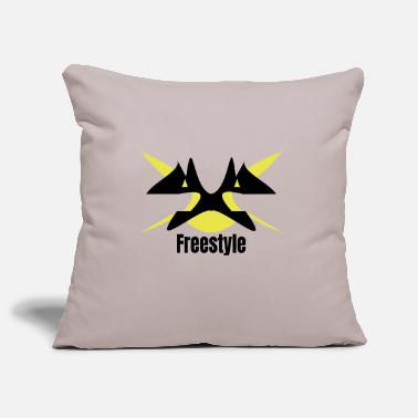 Freestyle Freestyle - Housse de coussin