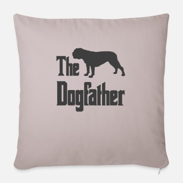 Cavalier King Charles Spaniel The DogFather Dogfather