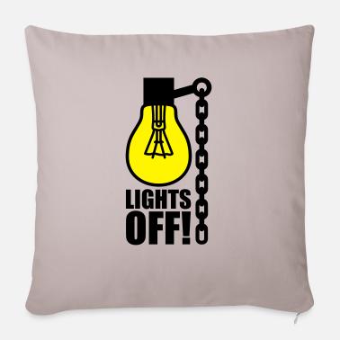 Shop Headlight Pillow Cases online