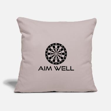 Aim AIM WELL - I am good - Copricuscino