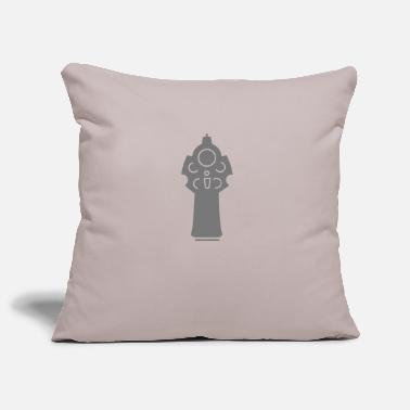 Colt Revolvers (1c) - Pillowcase 17,3'' x 17,3'' (45 x 45 cm)