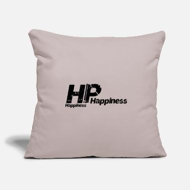 Happiness HP Happiness Happiness - Putetrekk