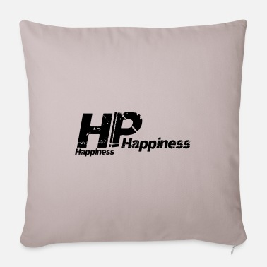 Happiness HP Happiness Happiness - Tyynynpäällinen