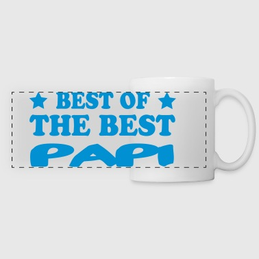 Best of the best papi - Panoramatasse