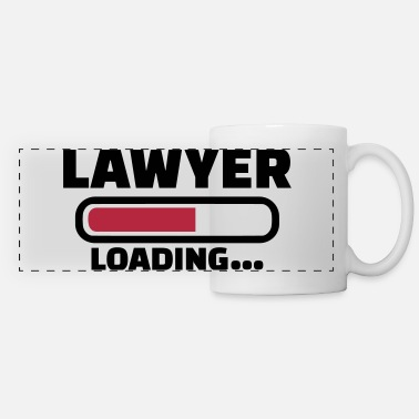 Lawyer Lawyer - Panoramamok