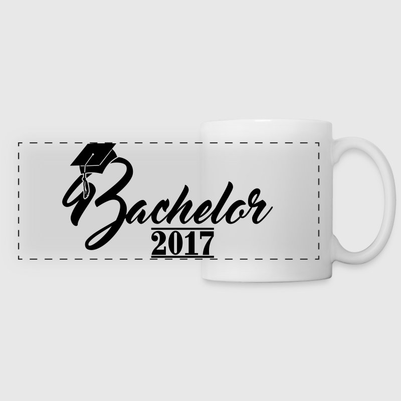 Bachelor 2017 - Panoramatasse