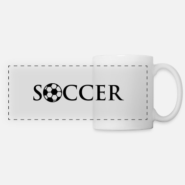 Soccer Ball Soccer Ball Logo Design - Panoraamamuki