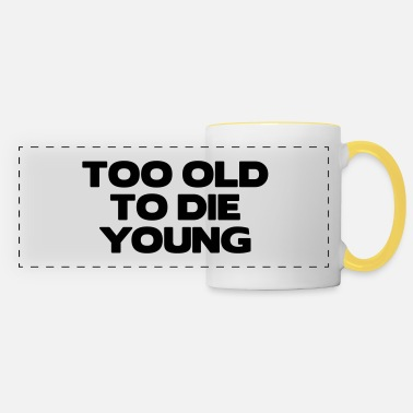 To too old to die young 03 - Panoramakrus