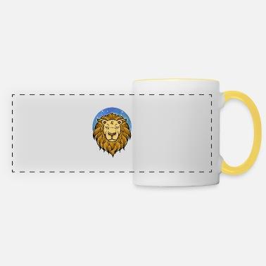 Leijona Horoskooppimerkki