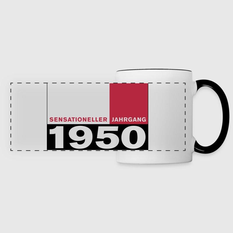 Schön Jahrgang 1950 Parteikleider Galerie - Brautkleider Ideen ...