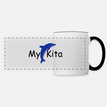 Kita Kita - Panoramic Mug