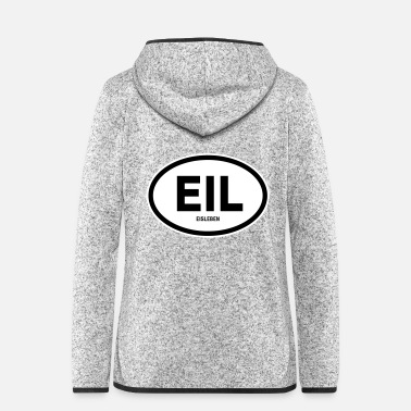 Eil Eisleben Frauen T Shirt Spreadshirt