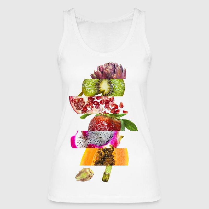 Obst & Gemüse von san-4-art | Spreadshirt