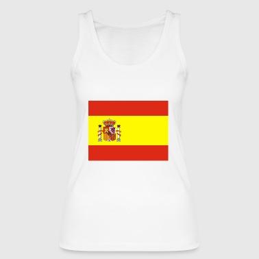 Großartig Flagge Von Spanien Malvorlagen Fotos - Ideen färben ...