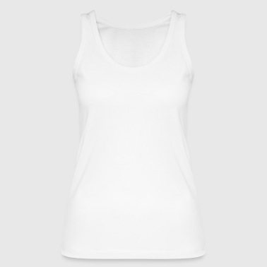 freak inside (1835B) - Frauen Bio Tank Top von Stanley & Stella