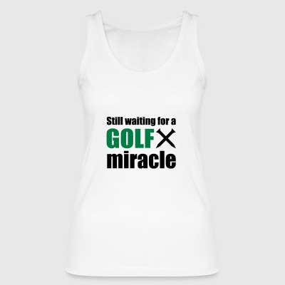 6061912 118966654 Golf - Women's Organic Tank Top by Stanley & Stella