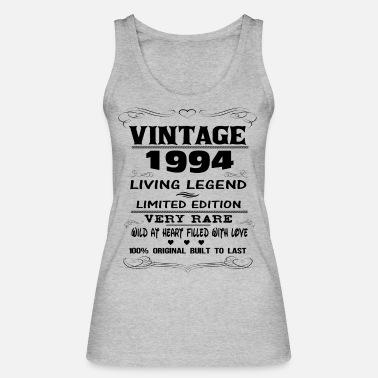 410919eaaa VINTAGE 1994 Women's Premium T-Shirt | Spreadshirt