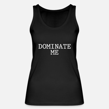 Submissive In Training How May I Serve You BDSM Tank Top Sweatshirt Hoodie Tank Top For Men Women Kids