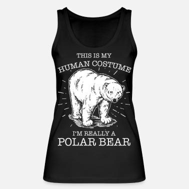 Beställ Polar Björn Presenter online | Spreadshirt