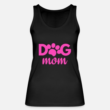 Dog Owner Dog owner dog owner - Women's Organic Tank Top