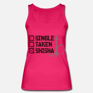Single taken mentally dating ryan gosling