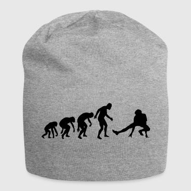 BREAKDANCE EVOLUTION - Bonnet en jersey
