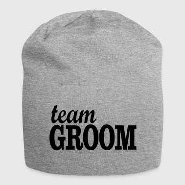 team groom i - Jersey-pipo