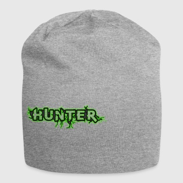 Hunting - Jersey-Beanie