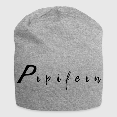 Pipifein by far - Jersey Beanie