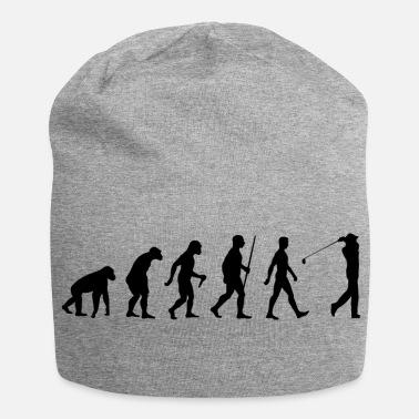 98686e84747 Shop Cross Golf Caps   Hats online