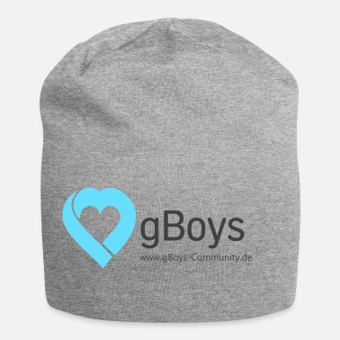Community gBoys Community - Jersey-pipo