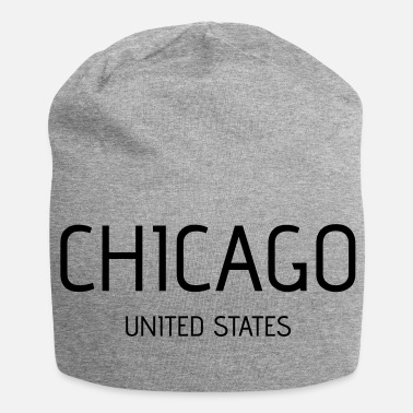 Chicago Chicago - Jersey-pipo
