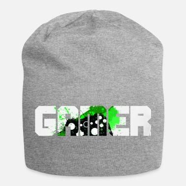 Pedir en línea Gamer Gorras y gorros  c321724885e