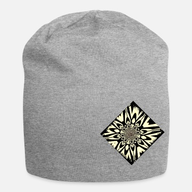 Trance trance - Jersey-Beanie