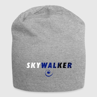 skywalker - Bonnet en jersey