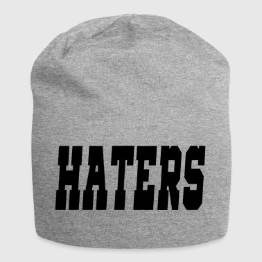 australia rick and morty cap rick 9399c 1f6fc  good hater haters jersey  beanie d136a 20d24 124e13427d5b