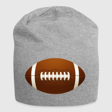 American Football - Jersey-pipo