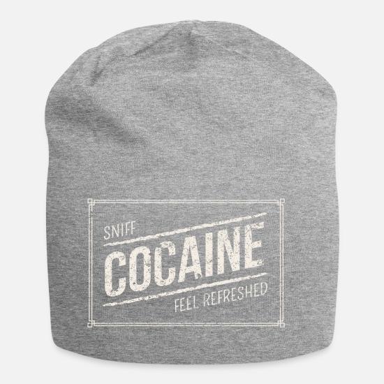 Drogentest Kokain-Schnelltest Drug-Detect - 10 Teststreifen bei | Günstiger Preis | Kostenloser Versand ab 29€ für ausgewählte Artikel.