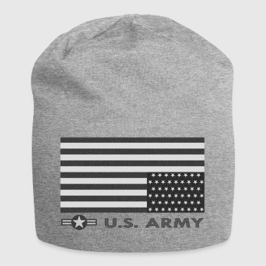 US army - Bonnet en jersey