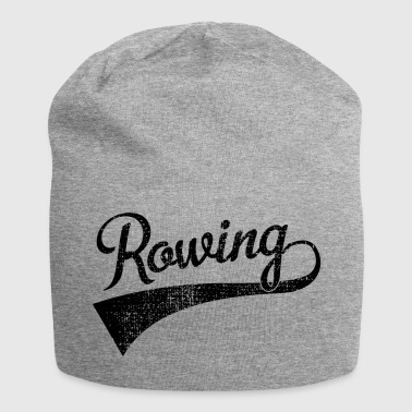 Roing - Jersey-beanie