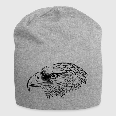 Eagle42 - Jersey-Beanie
