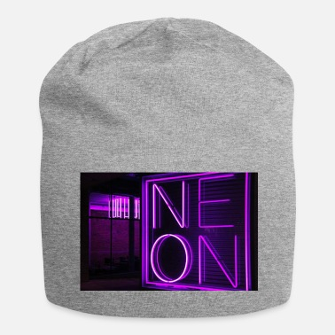 Neon neon - Jersey-pipo