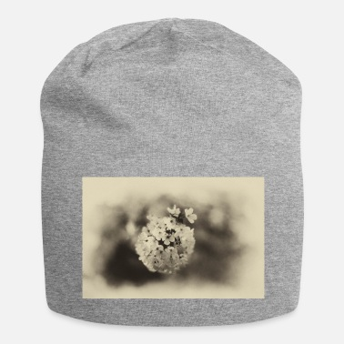 Cherry Blossom Cherry blossoms - Jersey Beanie