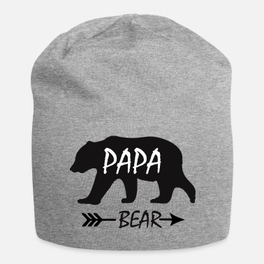 Daddy Daddy -paidat / Daddy Bear / Daddy Proverbs / Daddy Bear - Jersey-pipo