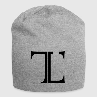 Timeless Logo Originale - Beanie in jersey